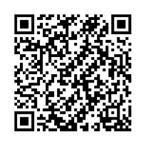 QR link for Life Without Conflict (In Gujarati)