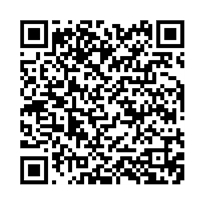 QR link for The Science of Karma (In Marathi)