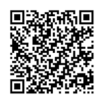 QR link for 101 Twain Lines