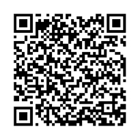 QR link for Let There Be Rain : Tobuo Bristi Asuk