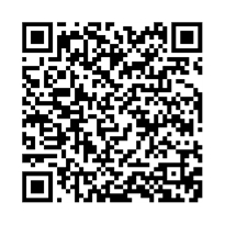 QR link for Inner Intent : Action (Gujarati Dadavani May-1998)