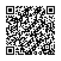 QR link for Modibhai