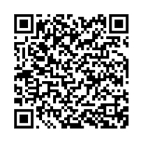 QR link for Lynch Law in America