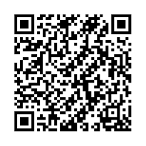 QR link for The Challenge of Prison Abolition : A Conversation: A Conversation