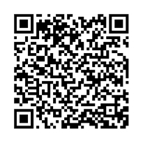 QR link for Declaration of Sentiments