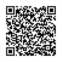 "QR link for ""Voting by Classes"""