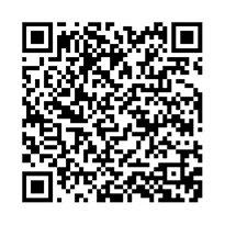 QR link for Annals of the Great Strikes in the United States