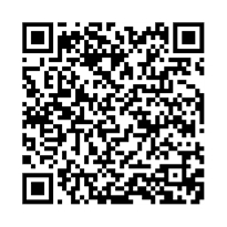 QR link for Raising Our Voices : Compiled articles and speeches: Compiled articles and speeches