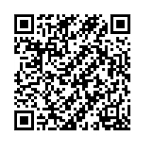 QR link for Dear Earth : Letter 2