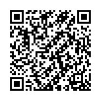 QR link for Training For War: Collective Training In Canada's Army Reserve Units