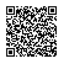 QR link for Zoë : or, The Clockwork Spheres of Paradise: Zone-Saint-Cloud