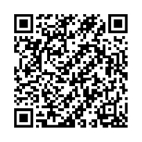 QR link for PERIÓDICO REDES : Volume 10