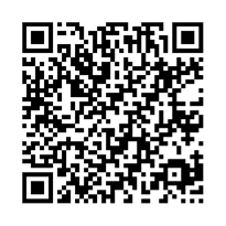 QR link for Christian Myths?: 3rd Edition