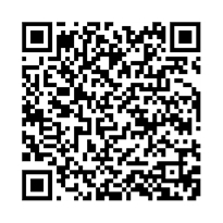 QR link for Chained Clouds: A Last Day Before Suicide/ Planned Suicide: A few pages from last day of a personal Journal