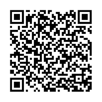 QR link for 9 Years Photographing the Nude : Photography by Adam Albrec, Volume 1-5