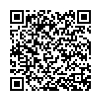 QR link for Psychological War : Version 1