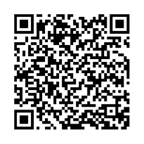 QR link for Opinions of the US Constitution in 1787