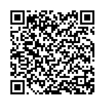 QR link for Illegal Love