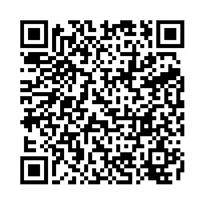 QR link for Survival