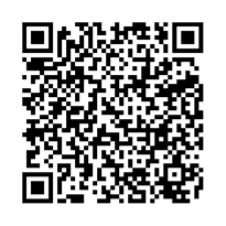 QR link for Adam Burchard, Alexander Wright