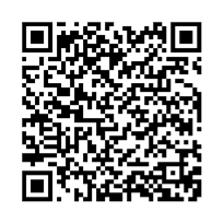 QR link for The Adventures of: Jeydan