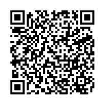 QR link for Thunderbolt: The Rise of Thunderboy