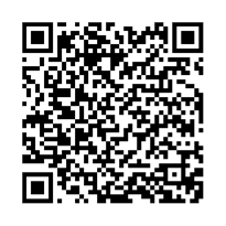 QR link for The Black Star