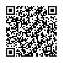 QR link for Shallow Tears