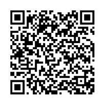 QR link for From The Heart : Meditations - Monologues - Poems