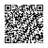 QR link for Solaris, Directed by Andrei Tarkovsky - Psychological and Philosophical Aspects