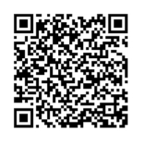 QR link for True Love is Bliss, Not Just a Kiss