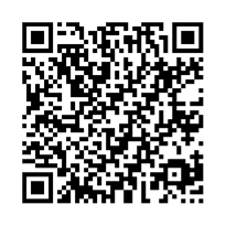 QR link for The Therapy for Viruses