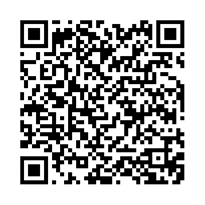 QR link for The Miracle Of Being : A numinous journey into the Soul: A numinous journey into the Soul