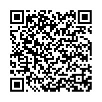 QR link for The Satanic Book