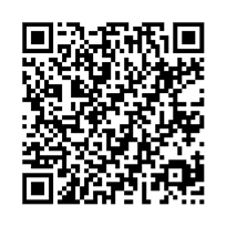 QR link for Christian Satanism