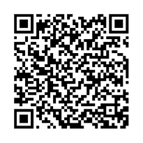 QR link for Christian Satanic Book Four