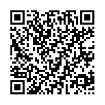 QR link for New Research on Neutrosophic Algebraic Structures
