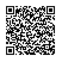 QR link for SMARANDACHE NOTIONS JOURNAL, Vol. 11, No. 1-2-3, Spring 2000