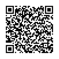 QR link for Neutrosophic Sets and Systems, Vol. 1/2013