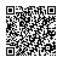 QR link for New Challenges in Neutrosophic Theory and Applications